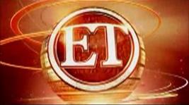 ET 2012