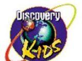 Discovery Kids (Latinoamérica)