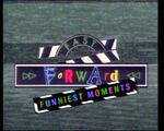 Fast Forward (1998)