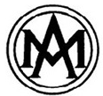 First Aston Martin Logo