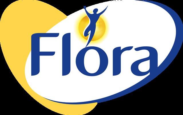 File:Flora Europe 2005.png