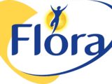 Flora (Central Europe & South Africa)