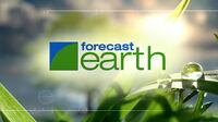 Forecast-earth