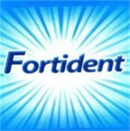 Fortident
