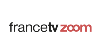 FrancetvZoom