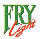 Frylightold