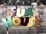 Fun House (USA)