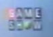 GSN Colored Logo 1997-2004