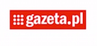 Gazeta.pl 2004