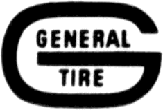 File:General Tire 1973.png