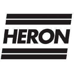 Heron International