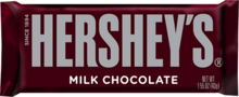 Hershey-bars-milk-chocolate lg