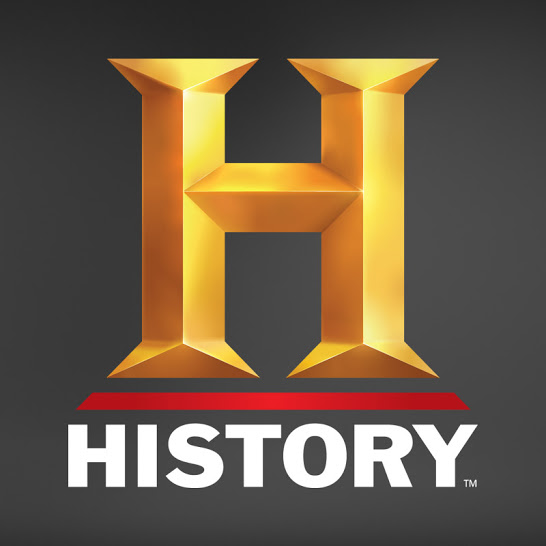 Image result for history logo