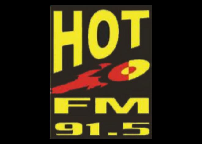 Hotfmcebu91