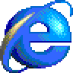 Internet Explorer 4 and 5