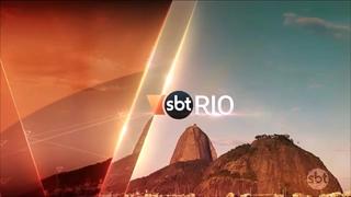 Jornal SBT Rio, 2016-1
