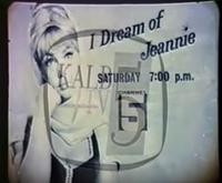 KALB id 1965 slide