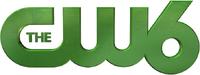 KASW CW6