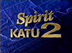 KATU 1994