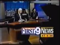 KCAL News 1989-630