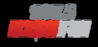 KISS-FM-KKDM-Radio-Des-Moines