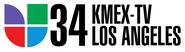 KMEX 1990 3