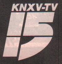 KNXV1979