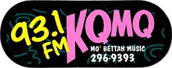KQMQ Honolulu 1994