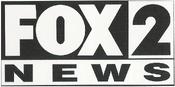 KTVI FOX2NEWS 1996
