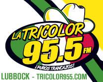 Kaiq la tricolor 955 2008