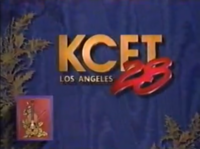 Kcetcurtain