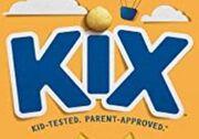 Kix2018