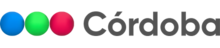 Logo-cordoba-368x80
