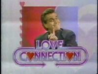 Love Connection 1990s
