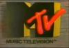 MTV Buys it 2