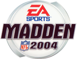 Madden-nfl-2004
