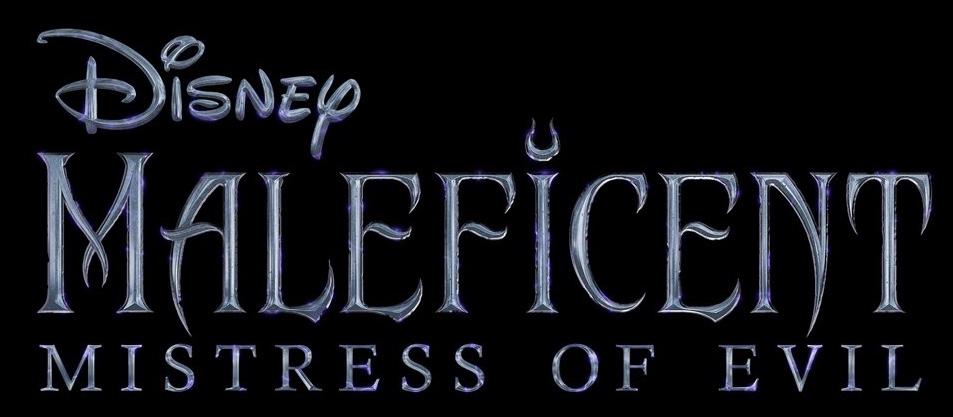 Maleficent Mistress Of Evil Logopedia Fandom Powered By
