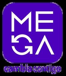 Megaslogan2013