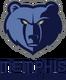 MemphisGrizzlies2018