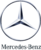 Mercedes benz 1989