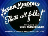 Merriemelodies1938telop