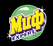 Mif Expert logo 2012