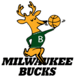 MilwaukeeBucks1968