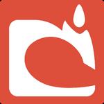 Mojang ab logo vector