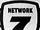 Seven Network