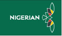 Nigerian logo