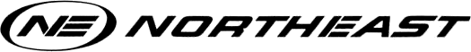 File:Northeast logo 1966.png