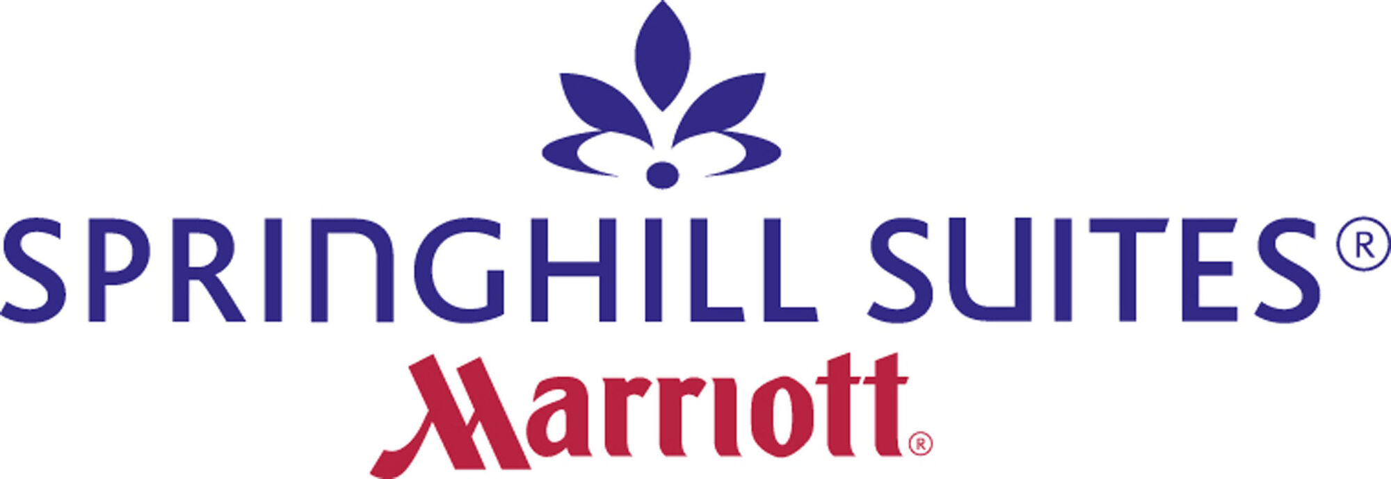 Springhill suites by marriott logopedia fandom powered for Springhill designs