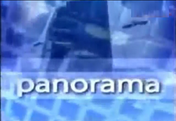 Panorama2007