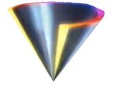 Rede Vanguarda